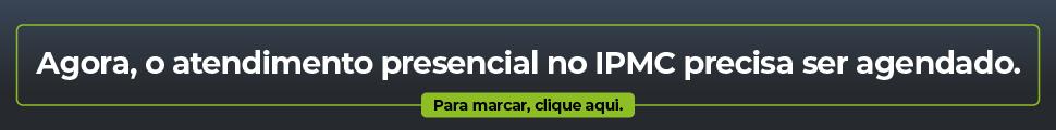 Agenda Online Curitiba